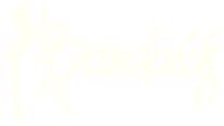 bandaids-logo_white